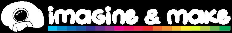 Imagine & Make Logo X MINI.png
