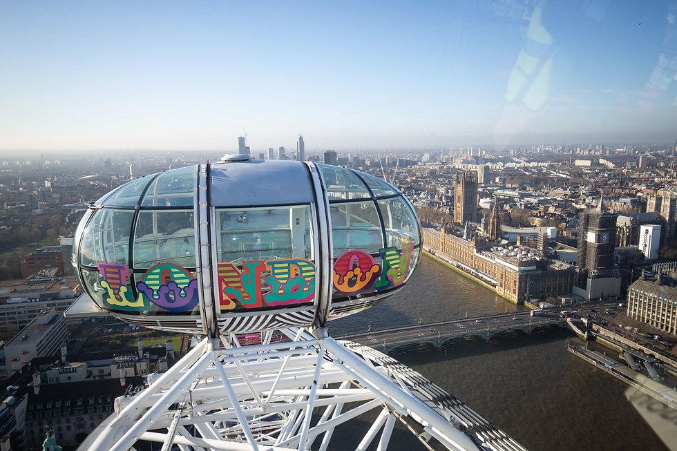 LondonEyeExtra1003a.jpg