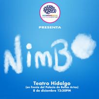 NIMBO POSTER.jpg