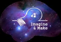 Imagine-&-Make-LOGO.png