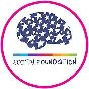 EDITH FOUNDATION SHIELD.png