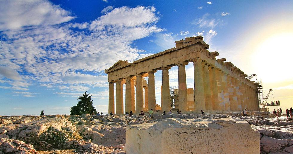 greece-budget-e1520905292758.jpg