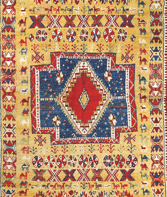 ait-ouaouzguite-moroccan-berber-rug-thro