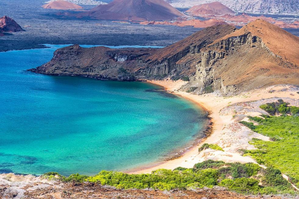 Galapagos-Islands-Ecuador.jpg