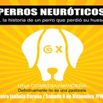 PERROS-NEUROTICOS.png