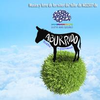ABURRIDO COVER.jpg