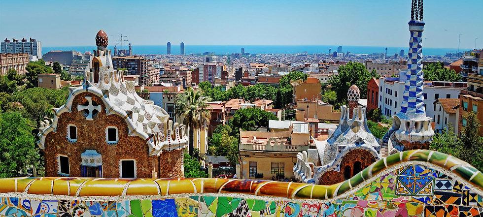 park-guell-barcelona-s-305364611.jpg
