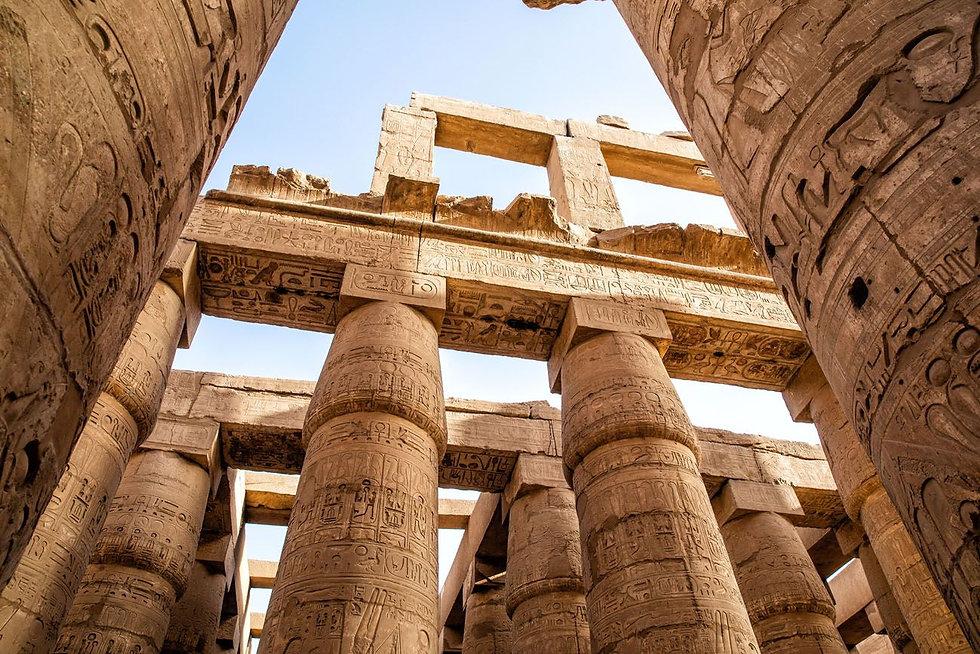 Hypostyle-Hall-Karnak-Temple.jpg.optimal