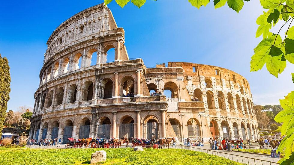coliseo-romano_16022ed4_1280x720.jpg