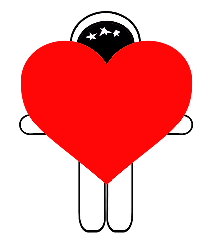 Astro Heart.png