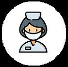 nurse copy.png