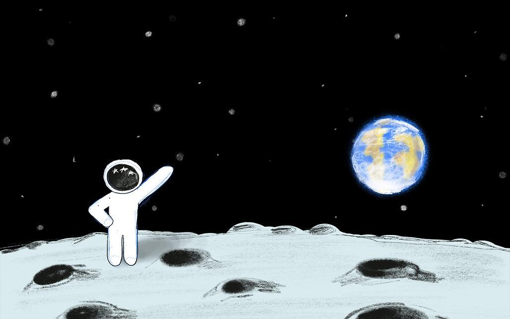 AstroLandingZoom copy.jpg