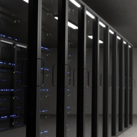 business-cabinet-data-325229_edited.jpg