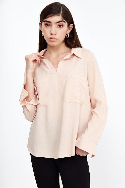 Camisa Tina