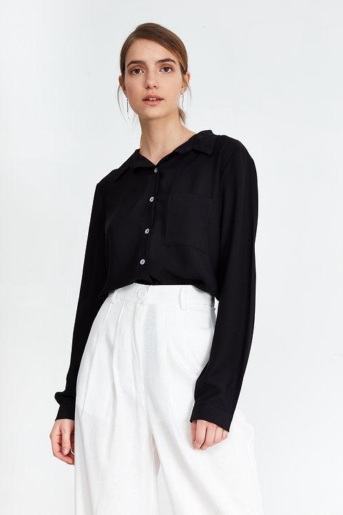 Camisa Naomi