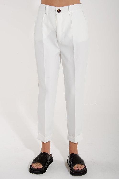 Pantalón Molly 2.0
