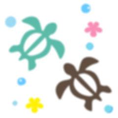 イラスト ホヌ.jpg.jpg