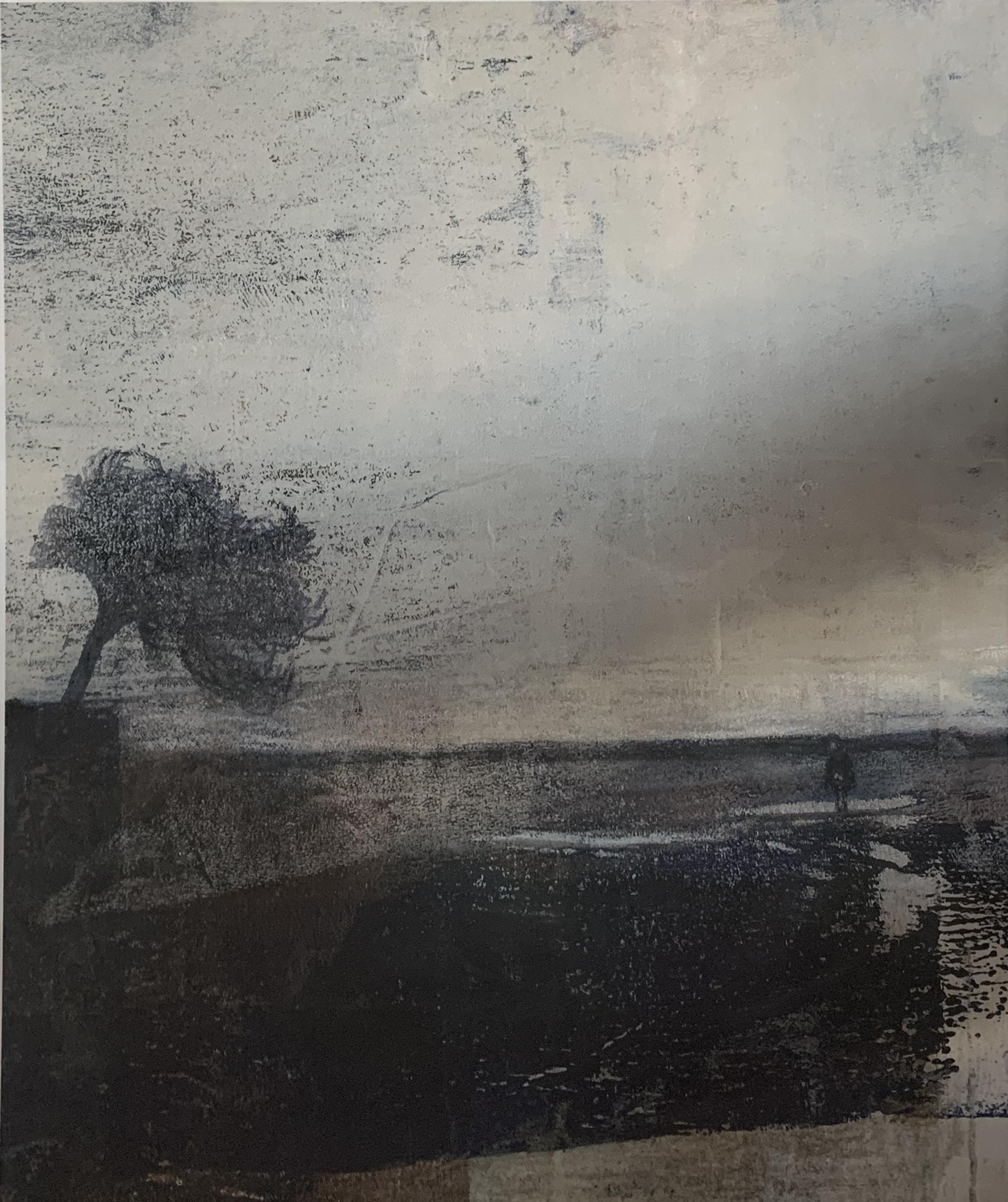 Karen Macwhinnie - Fenlands