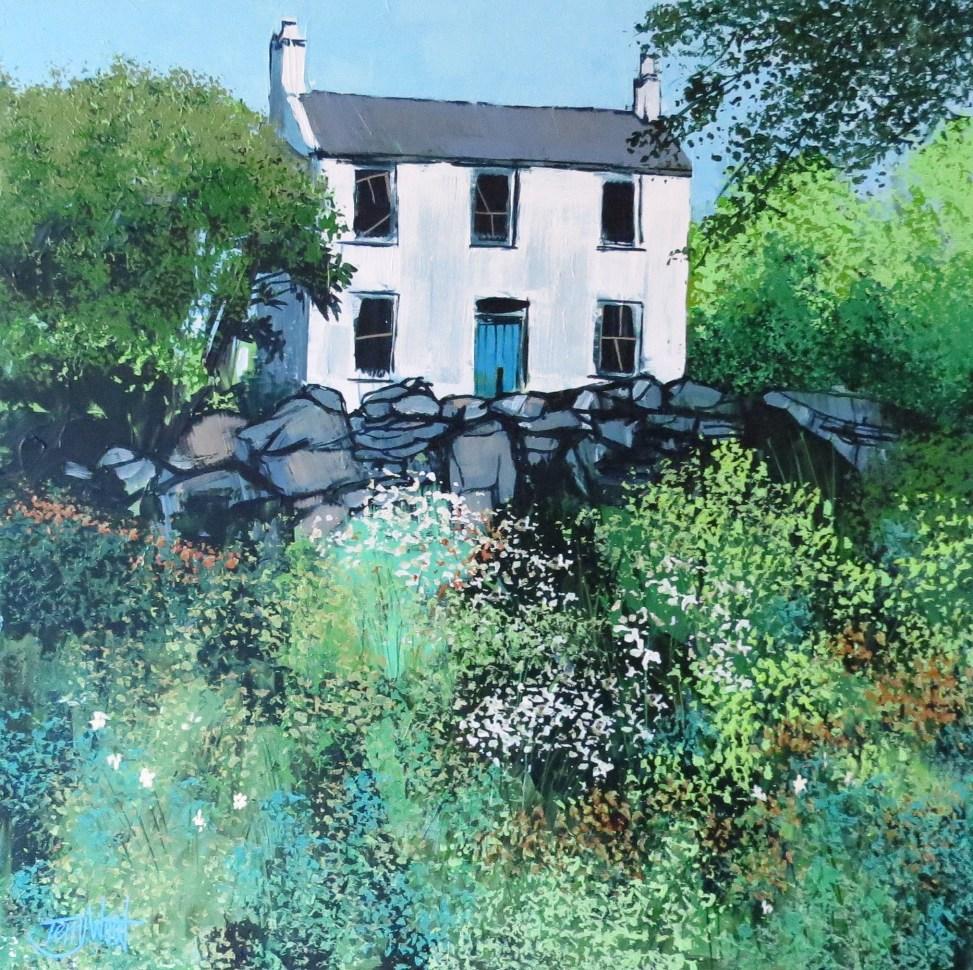 Derelict-Cottage