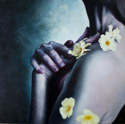 Touch - Geoff Goddard
