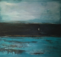 Returning - Karen Macwhinnie