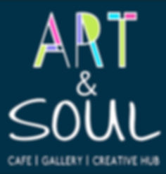 Art & Soul St Neots Cafe Gallery Creative Hub