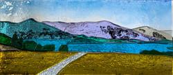 Caroline Richardson - Loch Lomond