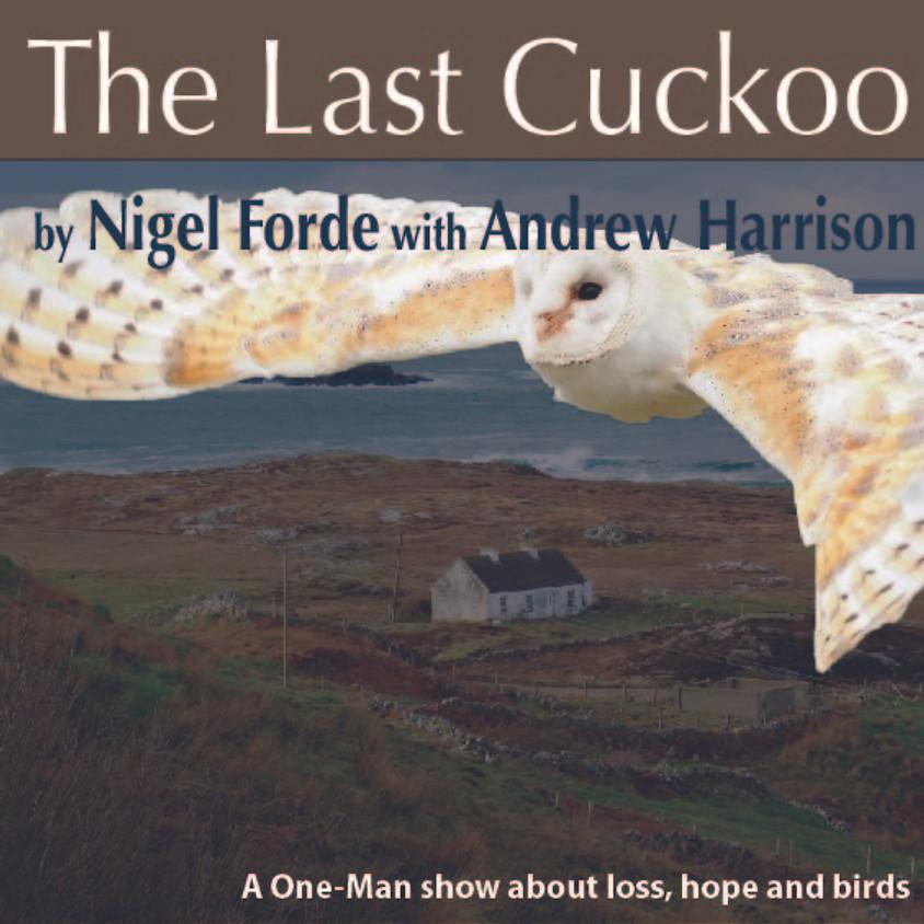 The Last Cuckoo