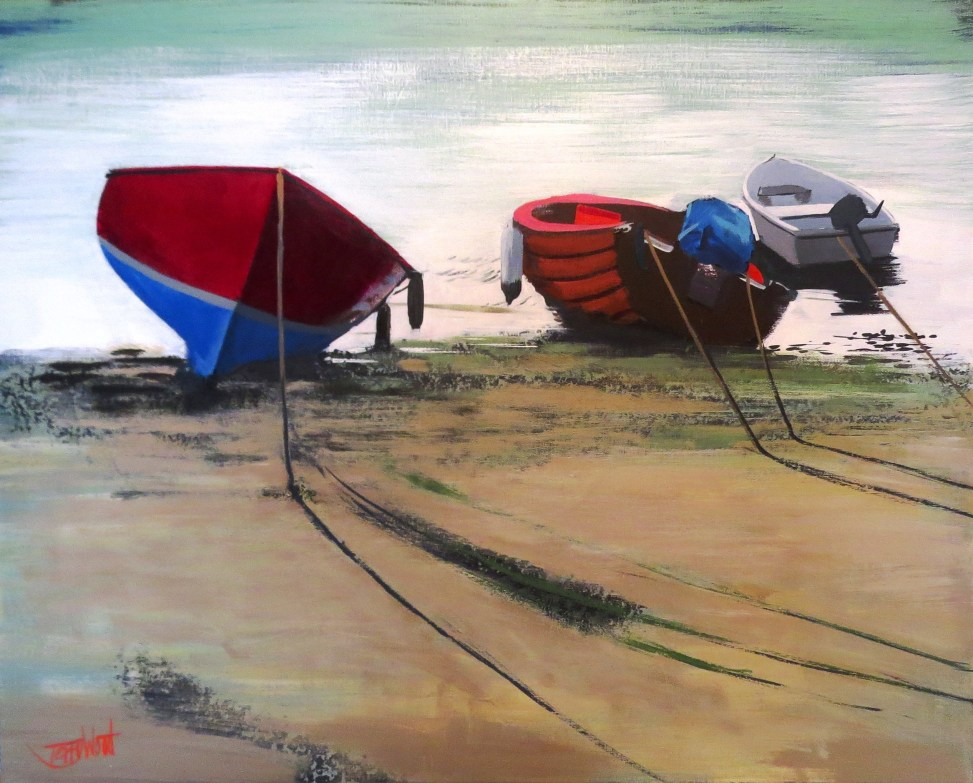 Staithes-Boats-61-x-76-cms