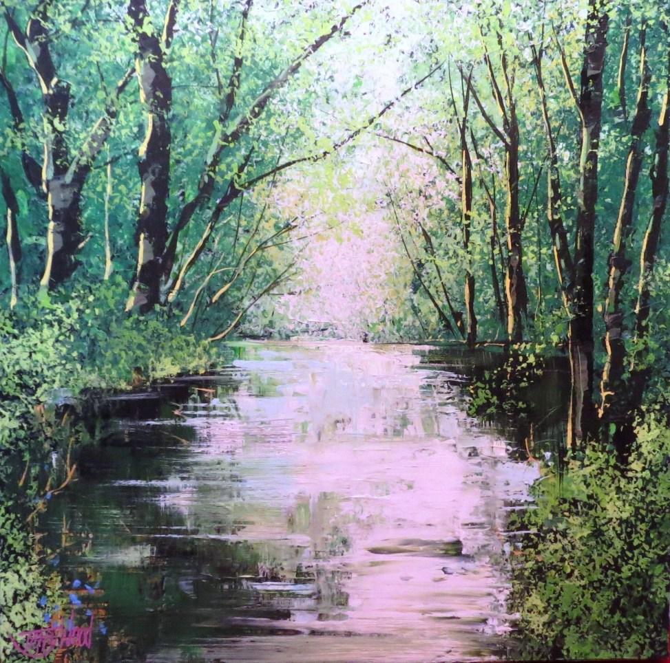 River-Scene-61-x-61-cms