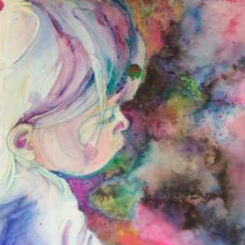 Watercolour Washes with Francesca Gagni (2)