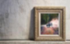 Art & Soul St Neots LG - Web banner.jpg