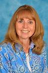 Pam Whalen.JPG