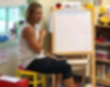 K teacher.jpg