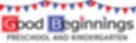 logo 2018-19 transparent.png