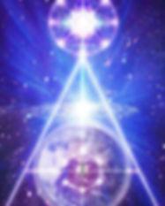 geometria sagrada.jpg