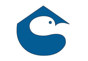 Logo-Sofronicia-bleu-72dpi-3.jpg