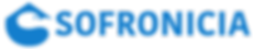 nouveau logo sofronicia.png