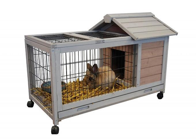 cage-lapin-d'interieur-pas-cher