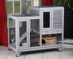 cage-lapin-clapier-intérieur-s4416-1.JPG