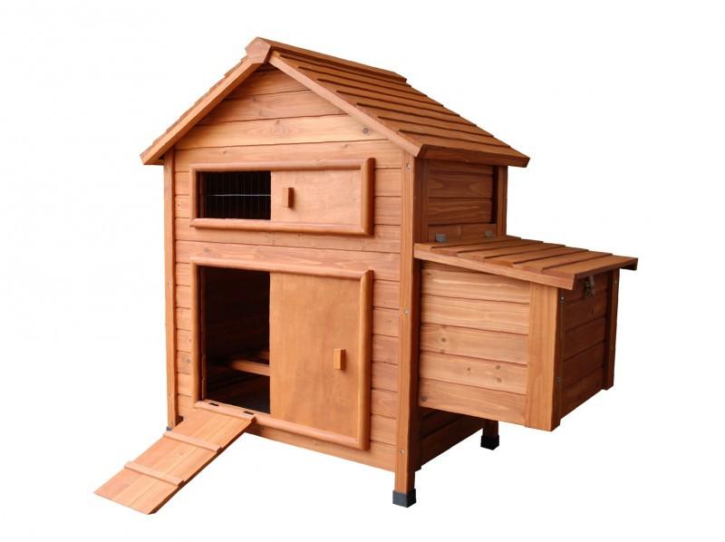 maison-des-poules-as4430.jpg