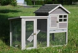 cage-bois-lapin-cochon d'inde-lodge-1.JPG