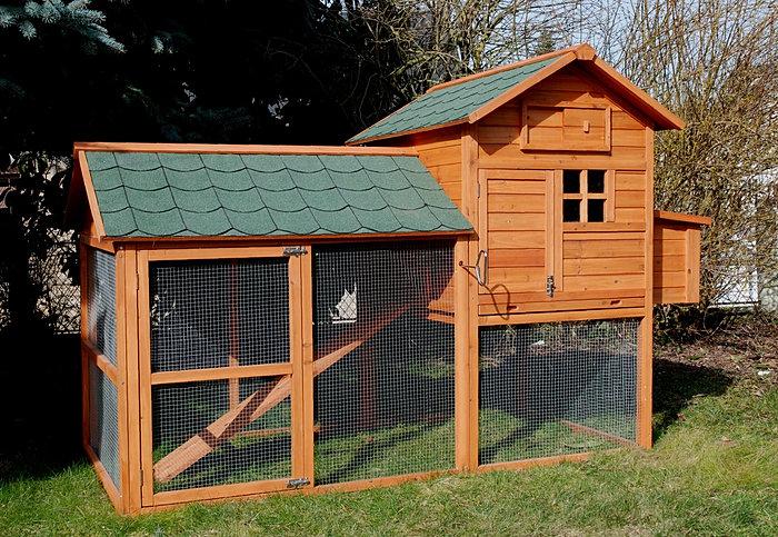 poulailler 5 ou 6 poules pas cher. Black Bedroom Furniture Sets. Home Design Ideas