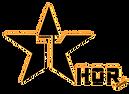 Logo%20mit%20Flammen%20%2B_edited.png