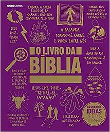 o livro da biblia.jpg