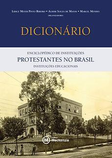 CAPA_Dicionário-Enciclopédico.jpg