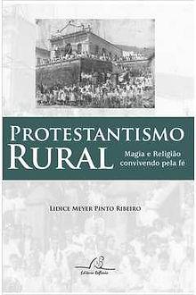 protestantismo rural.jpg