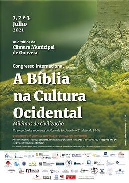congresso biblia 2021.jpg