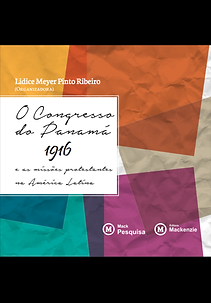 congresso_Panamá.png