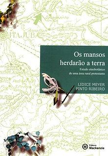 os_mansos_herdarao_a_terra__estudo_etnob